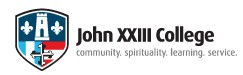 John XXIII College - Accommodation in Bendigo