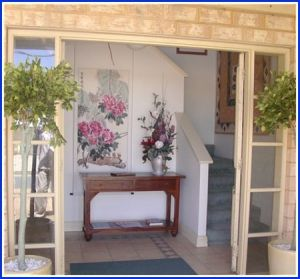 Seascapes Bed  Breakfast - Accommodation in Bendigo