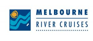Melbourne River Cruises - Accommodation in Bendigo