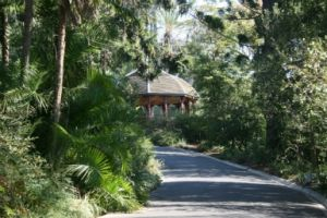 Royal Botanic Gardens Victoria - Accommodation in Bendigo