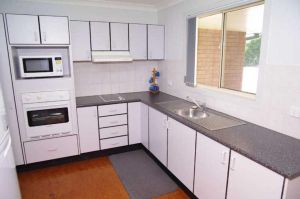 Bellhaven 1 17 Willow Street - Accommodation in Bendigo