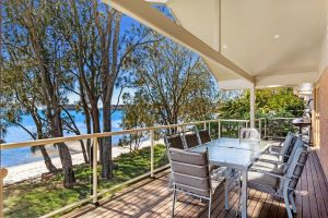 Foreshore Drive 123 Sandranch - Accommodation in Bendigo