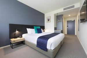Mantra MacArthur Hotel - Accommodation in Bendigo