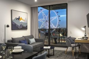 Quest NewQuay - Accommodation in Bendigo