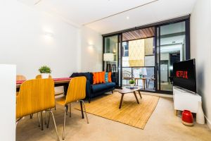 Stay Like Home - Accommodation in Bendigo