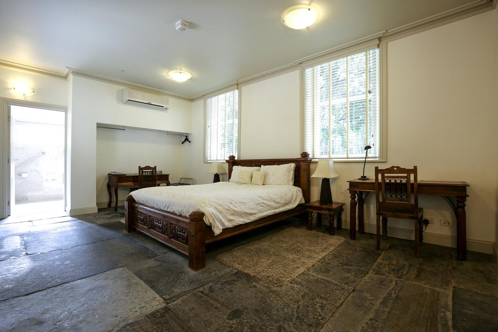 Allawah Bendigo - Accommodation in Bendigo